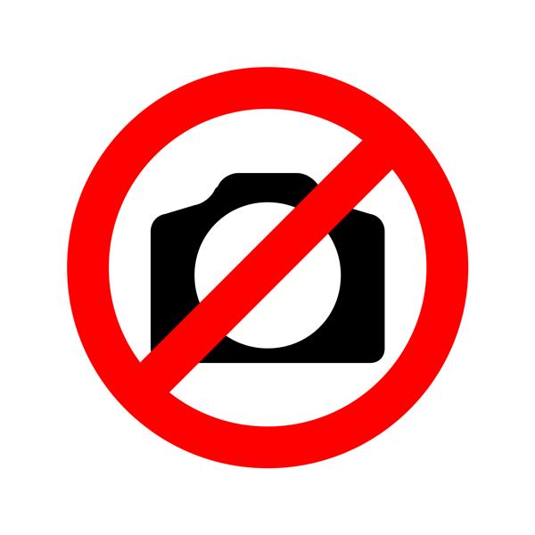 itoolmart logo